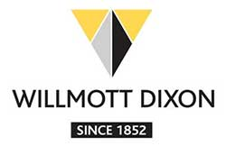 Willmott Dixon Choose T Sullivan
